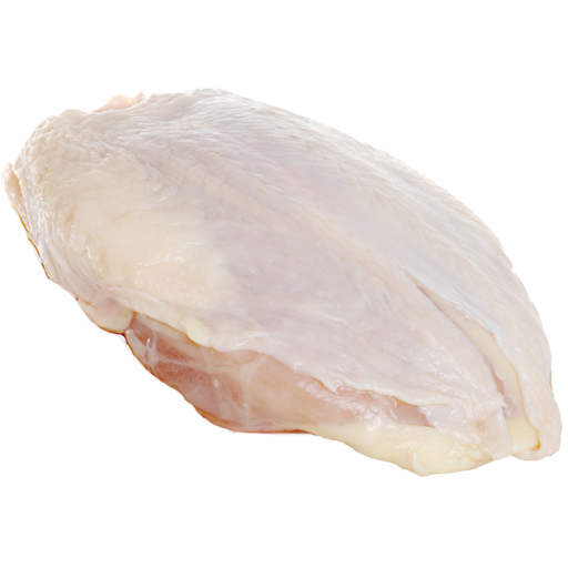 How to Quick Thaw a Whole Frozen Turkey Breast Our